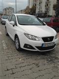 Seat Ibiza 1.4tdi 80ks