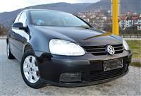 VW GOLF 1.9  TDI -05 77 kw SPORTLINE MAKSAUTO