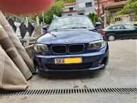 BMW 118 -12