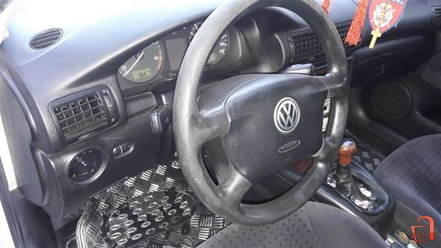 VW-PASSAT-1-9-