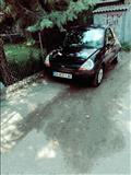 Ford KA 1.3 -97