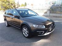 VOLVO XC70 AWD MIDA GRAND MOTORS