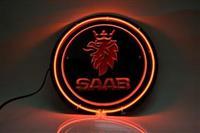 Saab 9-3 2.2 TIP