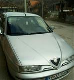 Alfa Romeo 146 -99