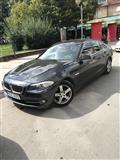BMW 520d vo odlicna sostojba