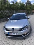 VW Passat 2.0 TDI 140ps -11