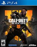 Original Call of Duty-Black Ops 4 igra