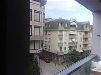 Nov stan od 45m2 vo Debar Maalo