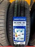 SET 4 LETNI GUMI 195/65R15 WINDFORCE 8.100 MKD