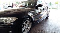 BMW 118d M-paket -05