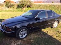 BMW 525 -98 MOZE ZAMENA