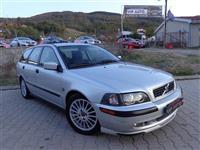 VOLVO V 40 1.9 TD 115 KS FUL OPREMA -02 VIP AUTO
