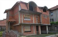 Kuka vo Vranje