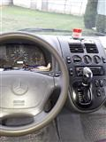 Mercedes-Benz Vito 2.3 CDI