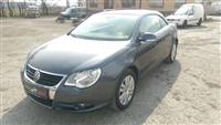 VW EOS 2.0TDI 140KS INTEGRA