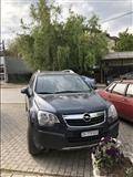 Opel Antara 20TD 4x4