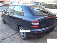 Fiat Brava 1.4 benzin -98