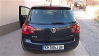VW Golf -06