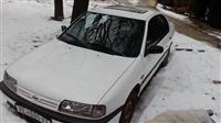 Nissan Primera 1,6 SXL