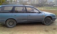 Nissan Primera 2.0