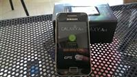 Nov Samsung Galaxy Ace S5830