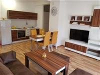 Nov o odlicno opremen stan vo centarot na Strumica
