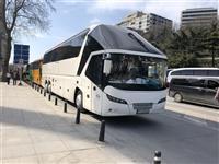 Avtobus Neoplan Starliner 5218 SHD