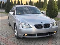 BMW 525d -06