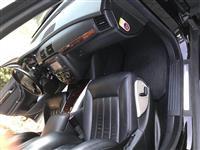 Merecedes  R320 4X4 Automatik