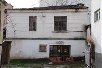 Posledna sansa po ovaa cena stara kuka Ohrid cen