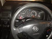Opel Astra 1.8 16v -00
