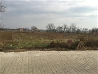 Plac ne Tetove