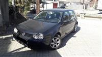 VW GOLF 4 1.9 T DI PD 116KS -01
