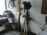 Masini i alati