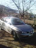 Seat Ibiza 1.4 TDI - 04