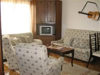 Apartman VERA vo strog Centar Ohrid