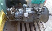 Menjac za Scania124.420