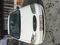 Ford Galaxy Full Oprema