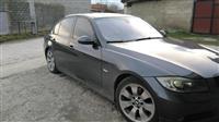 BMW 320  163 KS