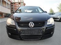 VW POLO 1.4TDI STAKLO