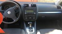 VW GOLF TDI 2.0