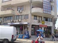 Kancelarija 16m2 vo Strumica