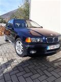 BMW 318 zamena samo karavan ili nesto slicno
