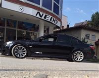 BMW M5 507 HP -05