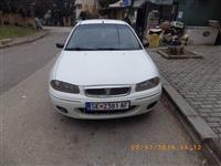 Rover 200 -97