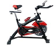 PROFI SPIN VELOSIPED  RUNNERS FITNESS