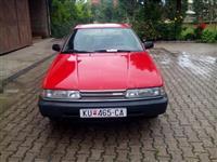 Mazda 626 -88 socuvana