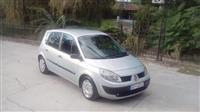 Renault Scenic ili zamena za pomala kola