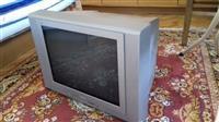 Televizor Neo