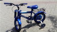 Велосипед,тротинет,трицикл,играчки